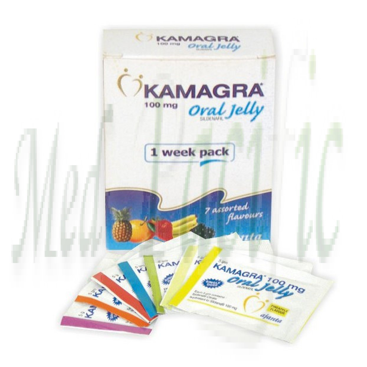 kamagra 100mg oral jelly info