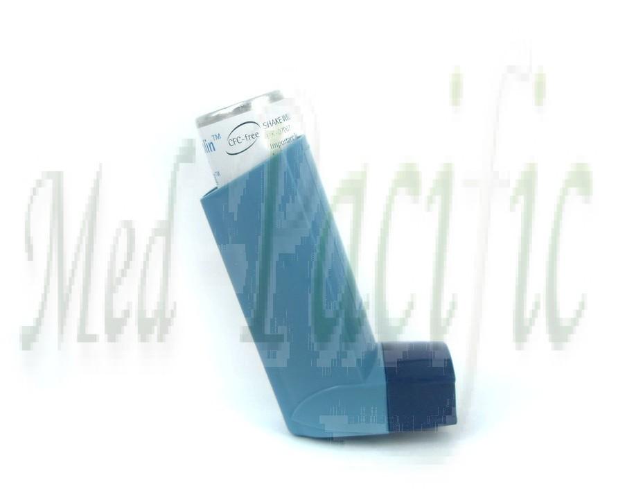 Ventorlin Inhaler02